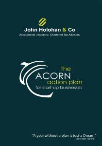 Acorn Action Plan p1